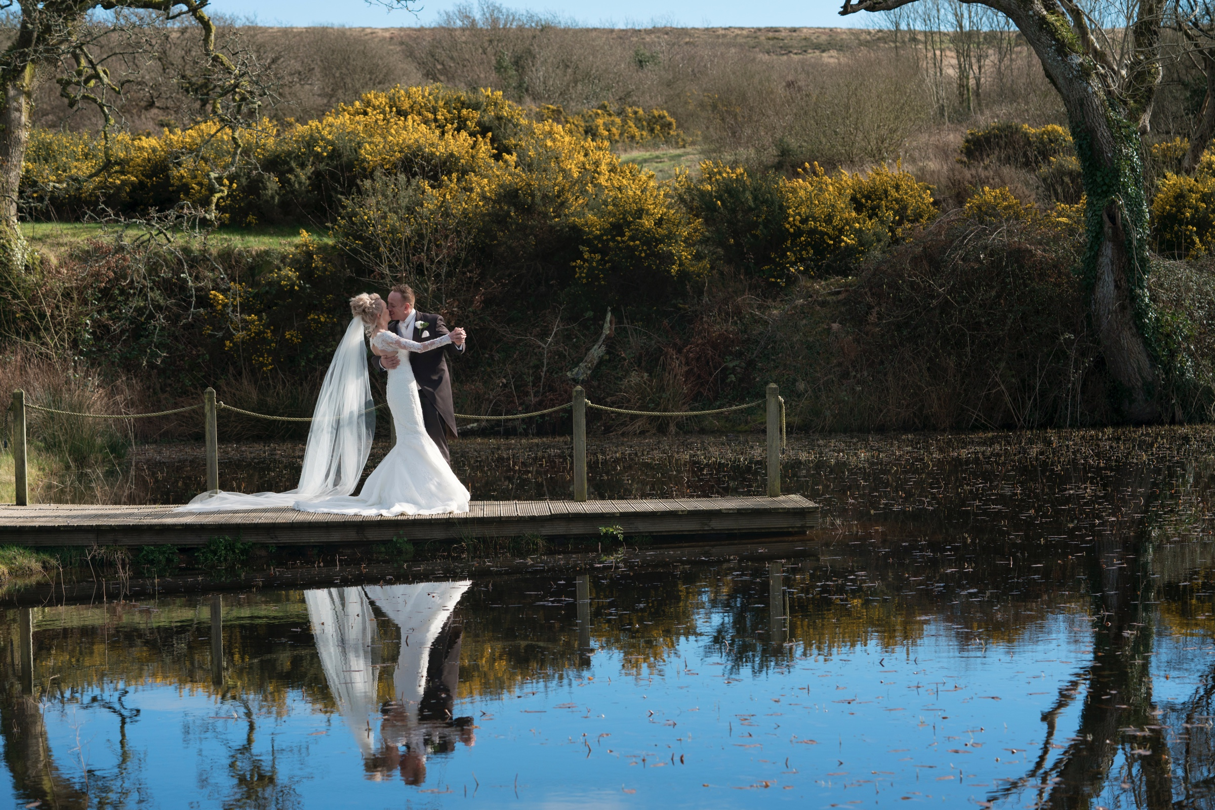 Jessica-Stuart-wedding0454.jpg