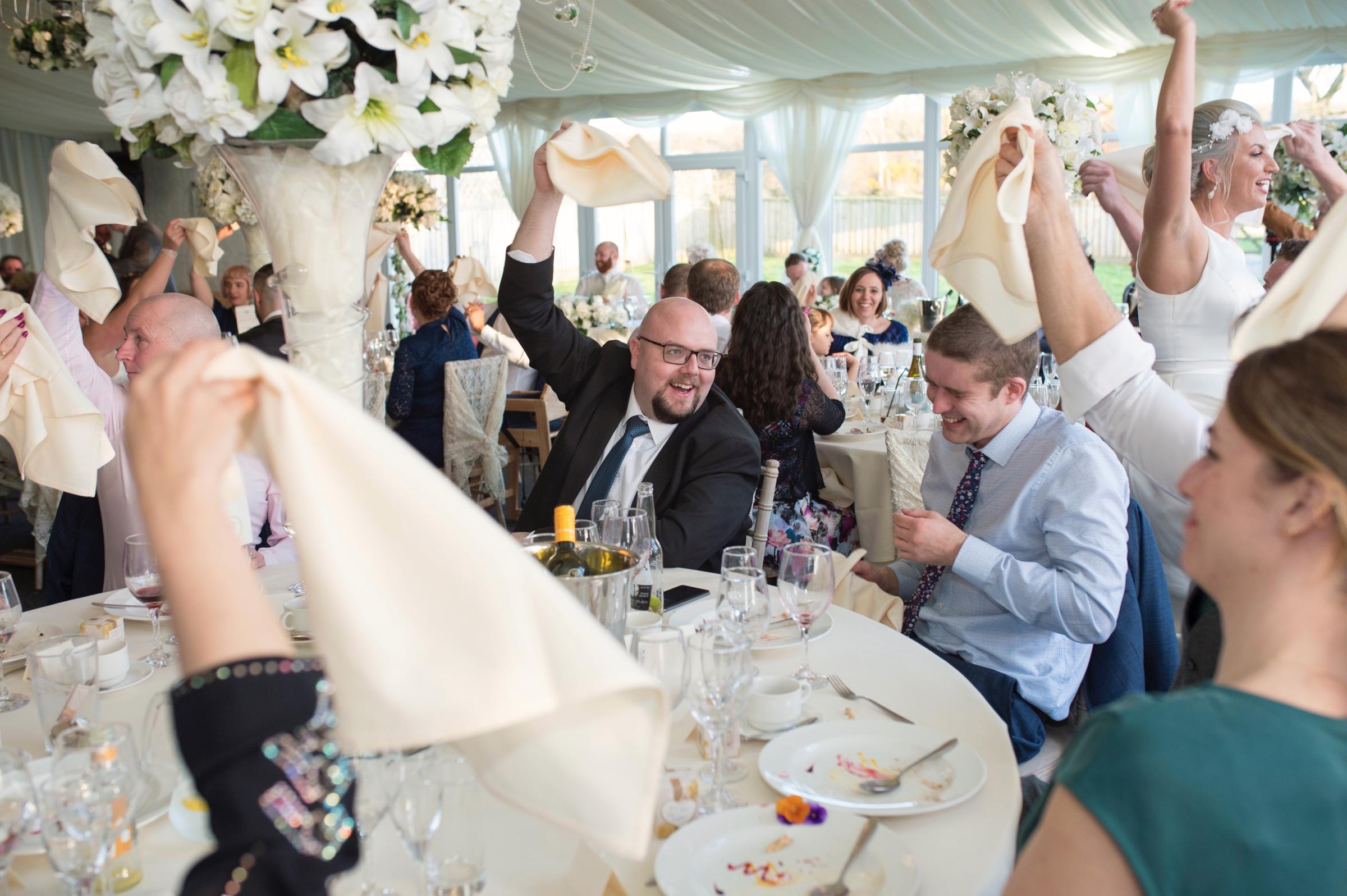 Jessica-Stuart-wedding0518.jpg