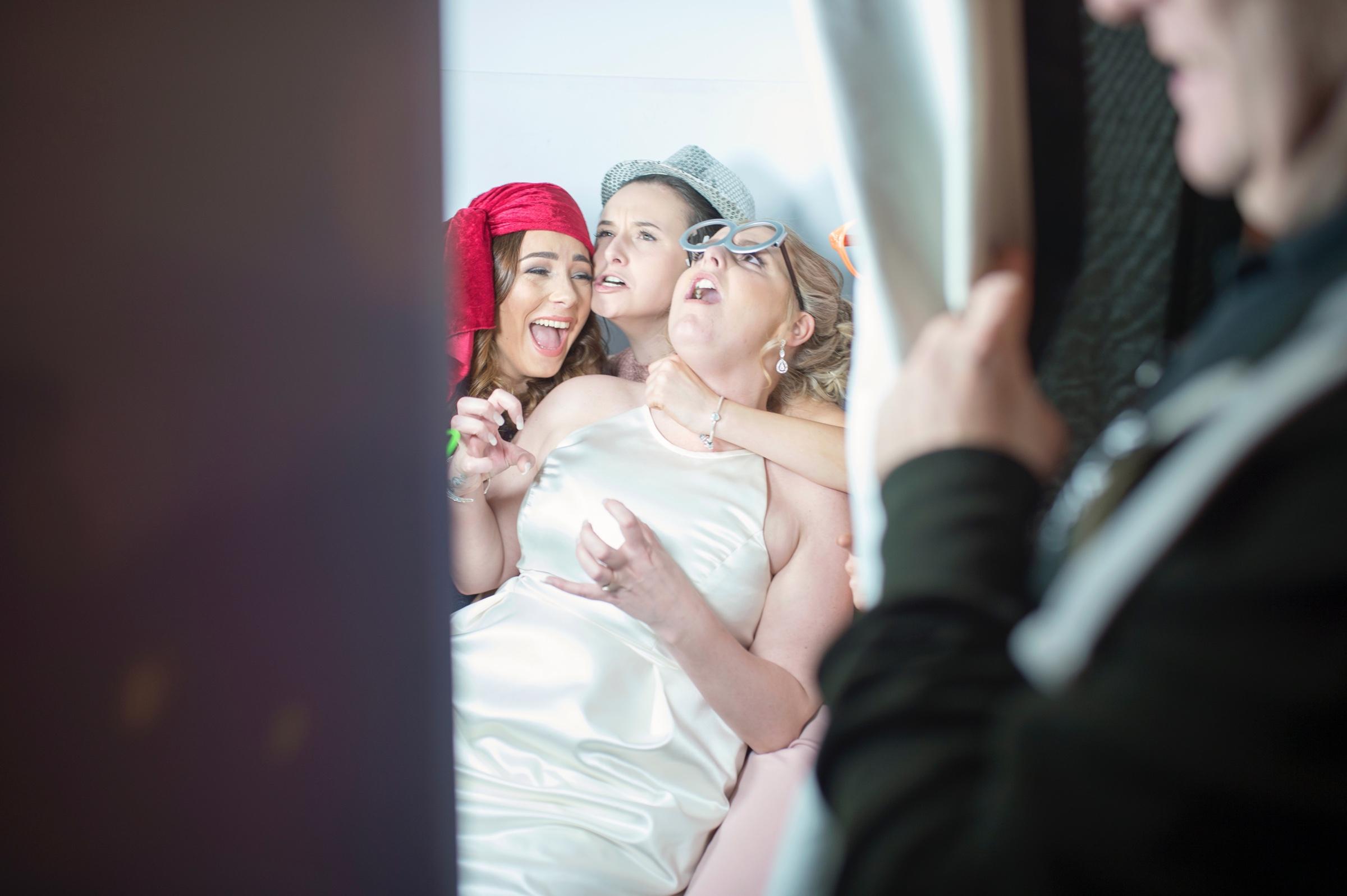 Jessica-Stuart-wedding0655.jpg
