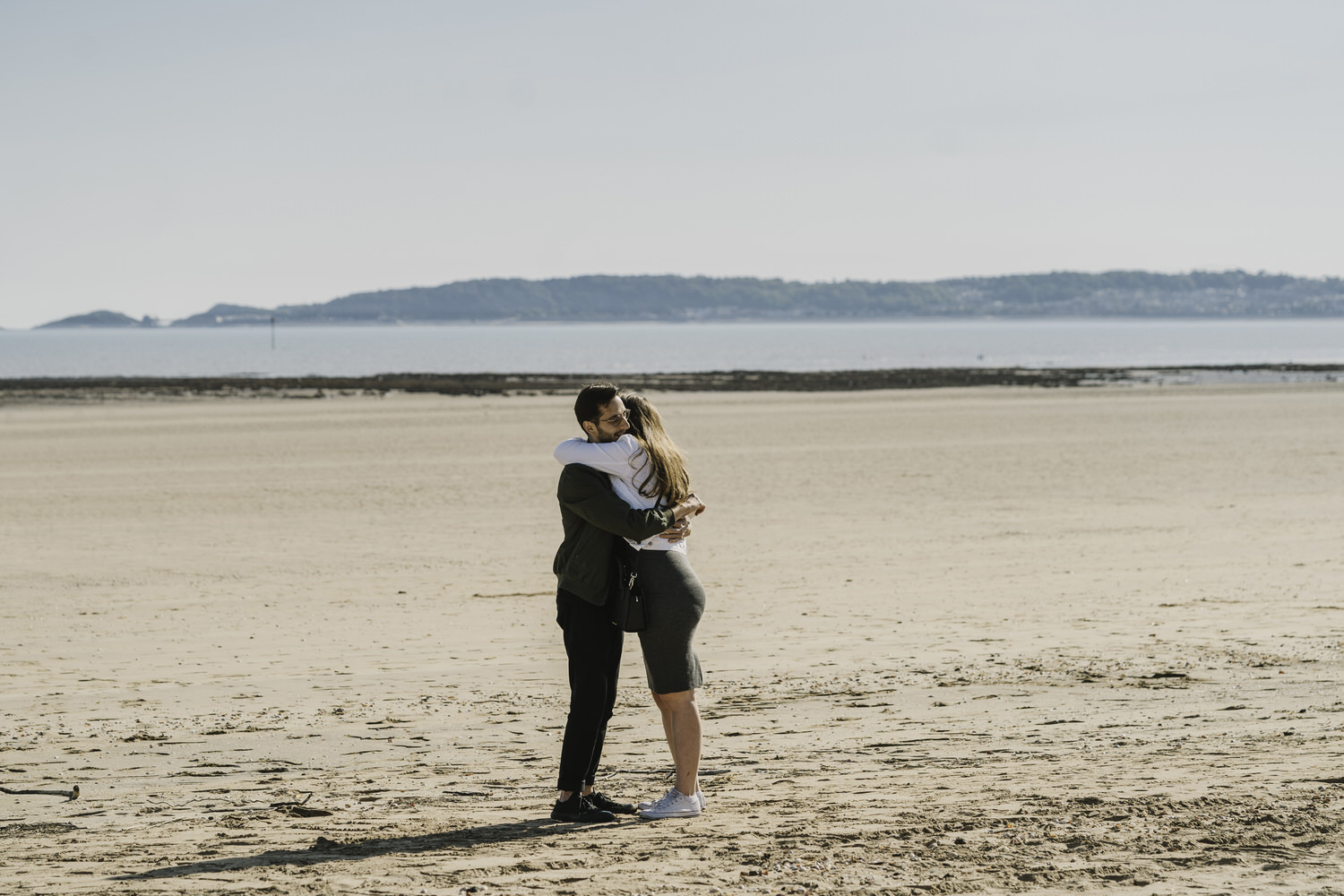 proposal-photography-swansea (13 of 69).jpg