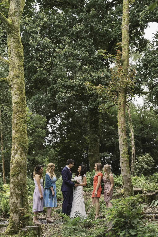 rhossili-wedding-photos-swansea- (33 of 30).jpg