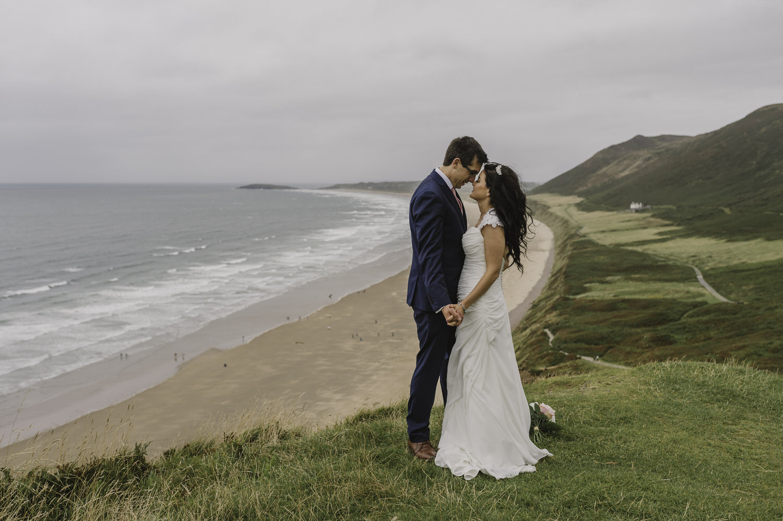 rhossili-wedding-photos-swansea- (35 of 30).jpg