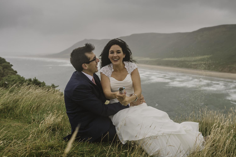 rhossili-wedding-photos-swansea- (42 of 30).jpg