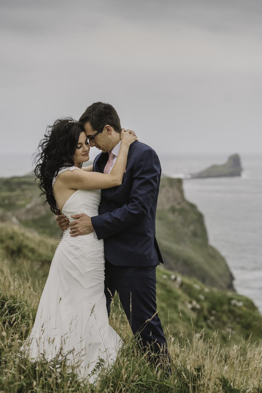 rhossili-wedding-photos-swansea- (49 of 30).jpg