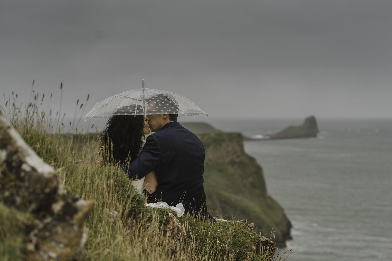 rhossili-wedding-photos-swansea- (58 of 30).jpg