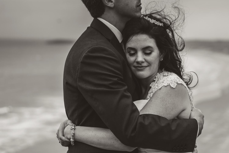 BW-rhossili-wedding-photos-swansea- (53 of 30).jpg