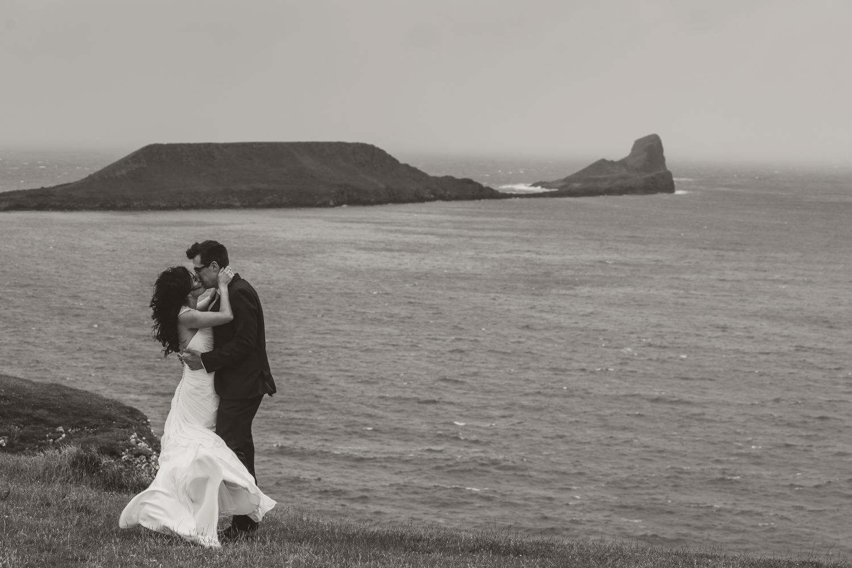 BW-rhossili-wedding-photos-swansea- (62 of 30).jpg
