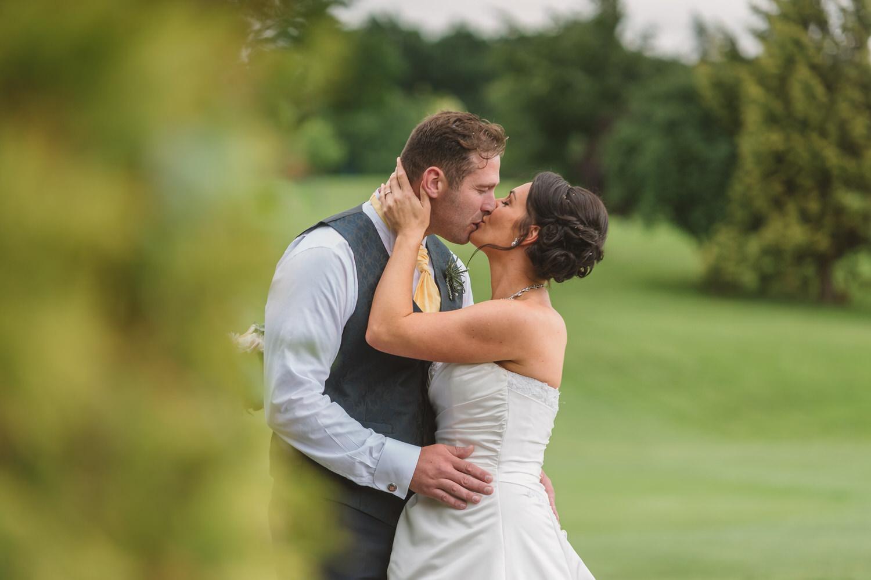 Bristol-wedding-videographer-photographer0004.jpg