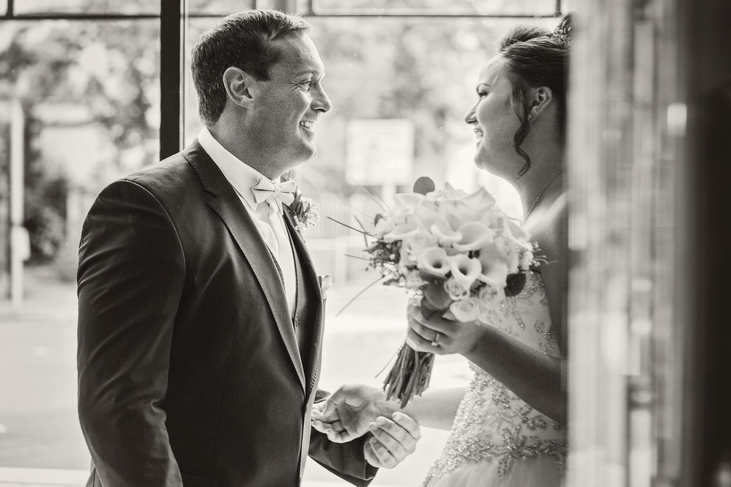 Philip-Danielle-Wedding0095.jpg