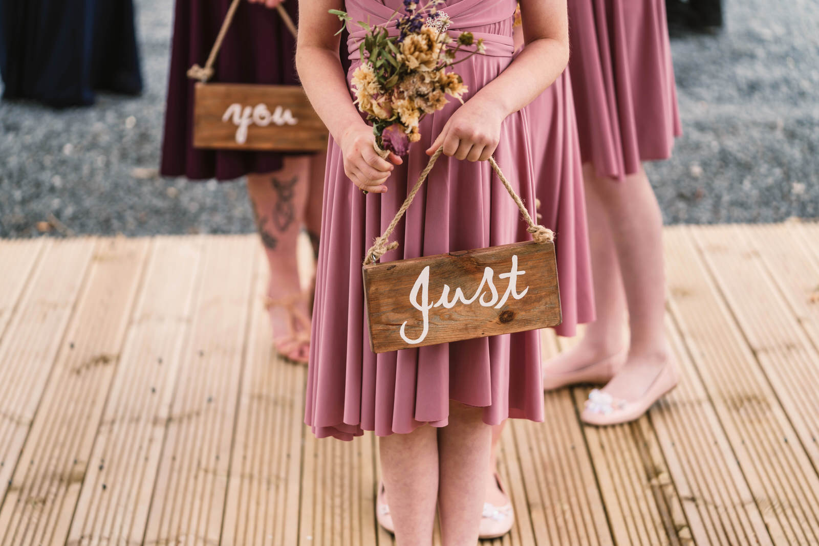 Sion-Jessica-Wedding0205.jpg