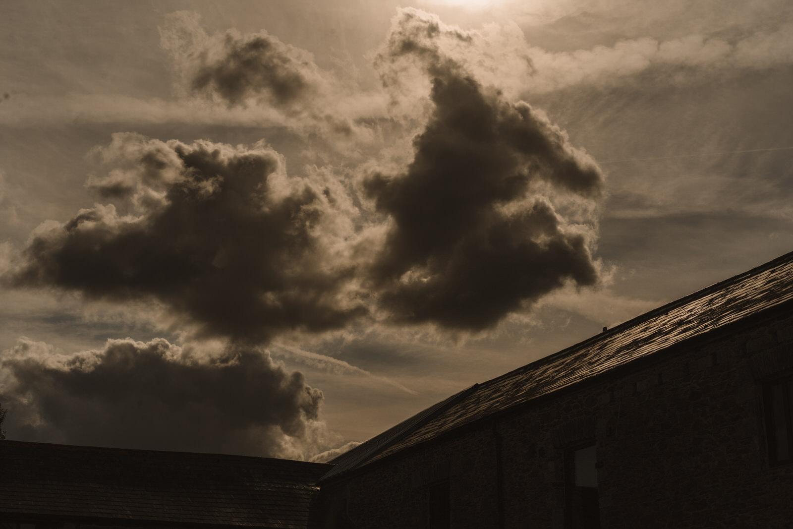 Tara-Sam-ANRAN-Devon-(Flashbulb)0498.jpg