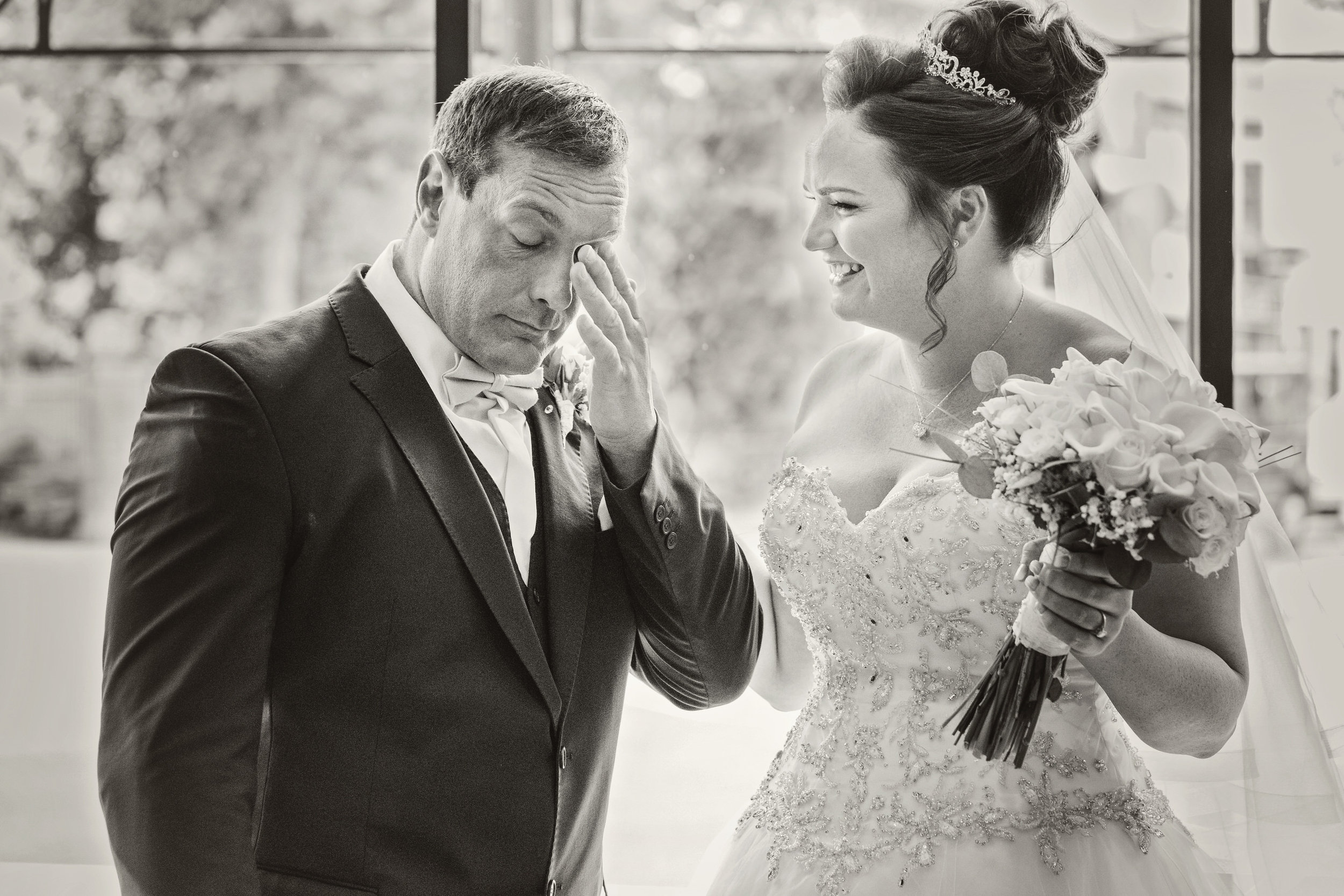 Philip-Danielle-Wedding0096.jpg