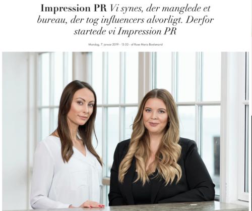 ELLE - Impression PR.png