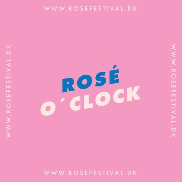 Copenhagen-Rose-Festival.jpg