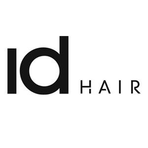 ID HAIR.jpg