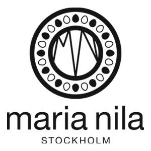 Maria Nila.jpg