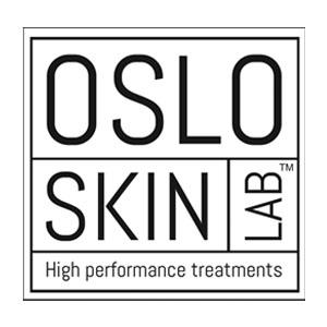 Oslo Skin Lab.jpg