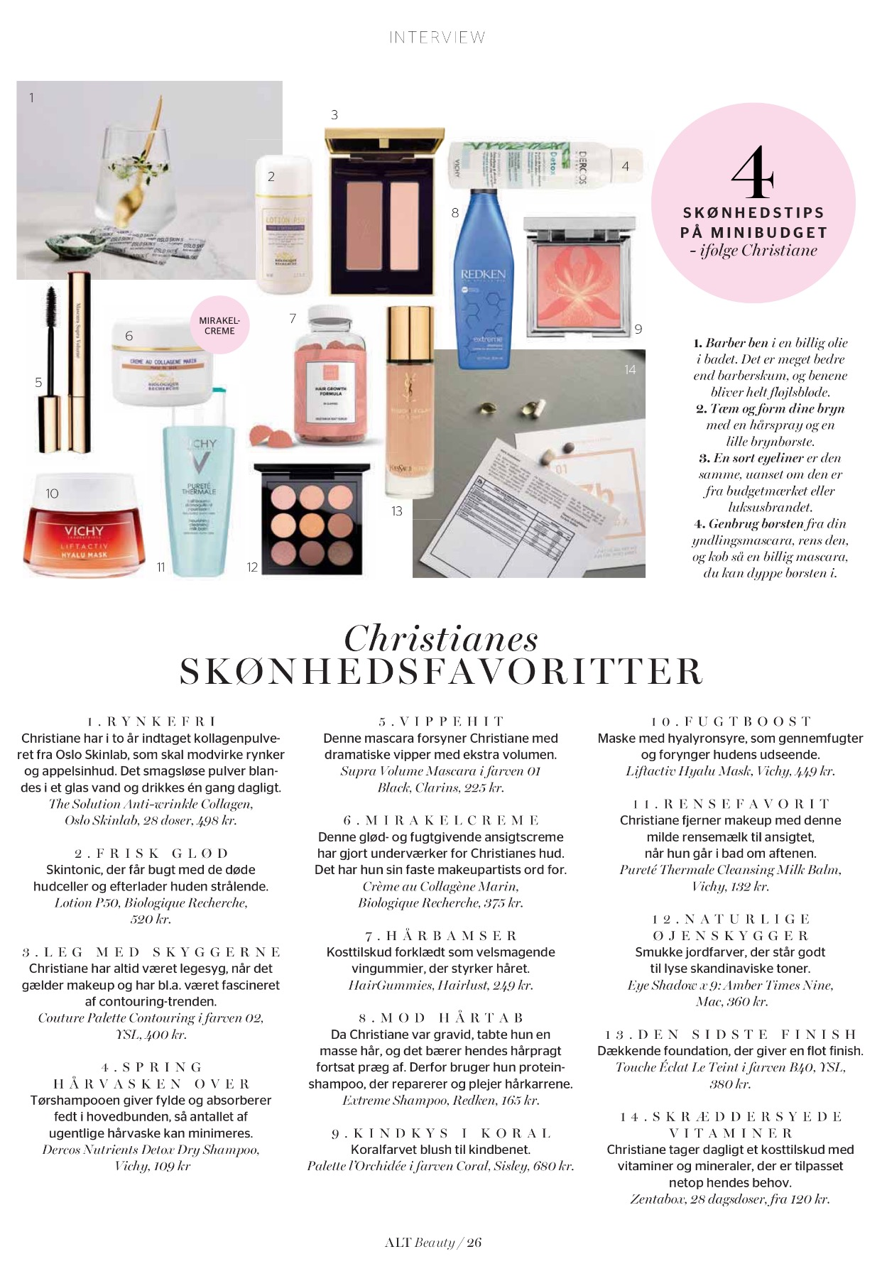 Oslo Skin Lab x ALT Beauty.jpg