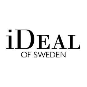 iDeal Of Sweden.jpg