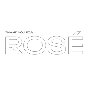 Thank you for rose.jpg