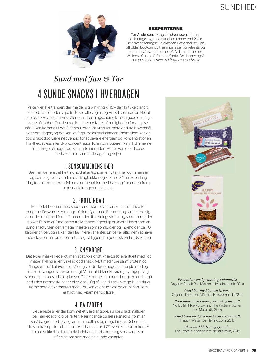 The Protein Kitchen x ALT For Damerne.jpeg