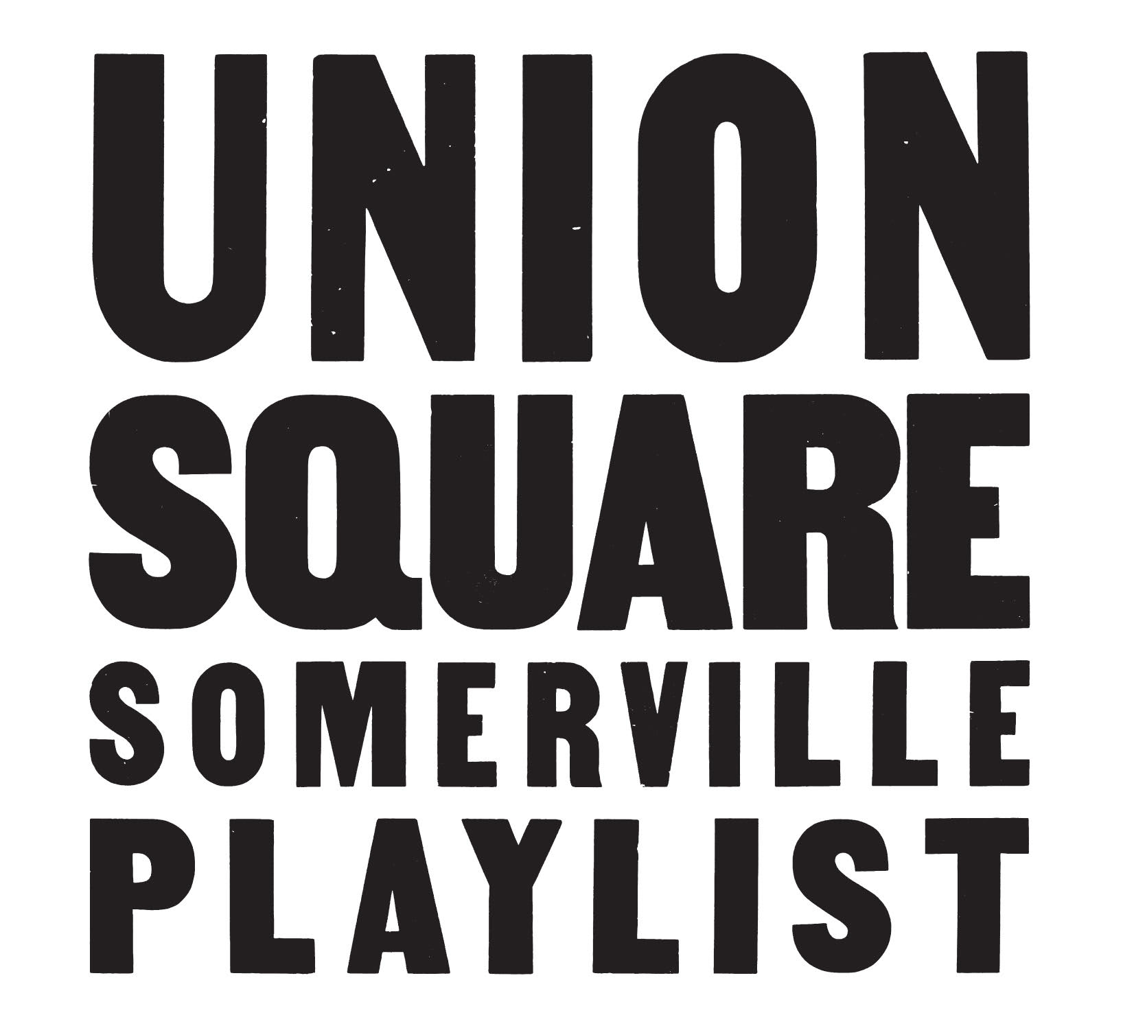 Union Square Playlist JPG 2.jpg