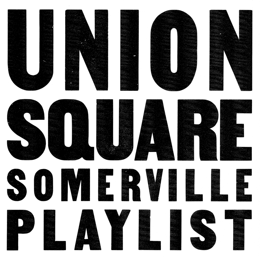 Union Square Somerville Playlist  JPG.jpg