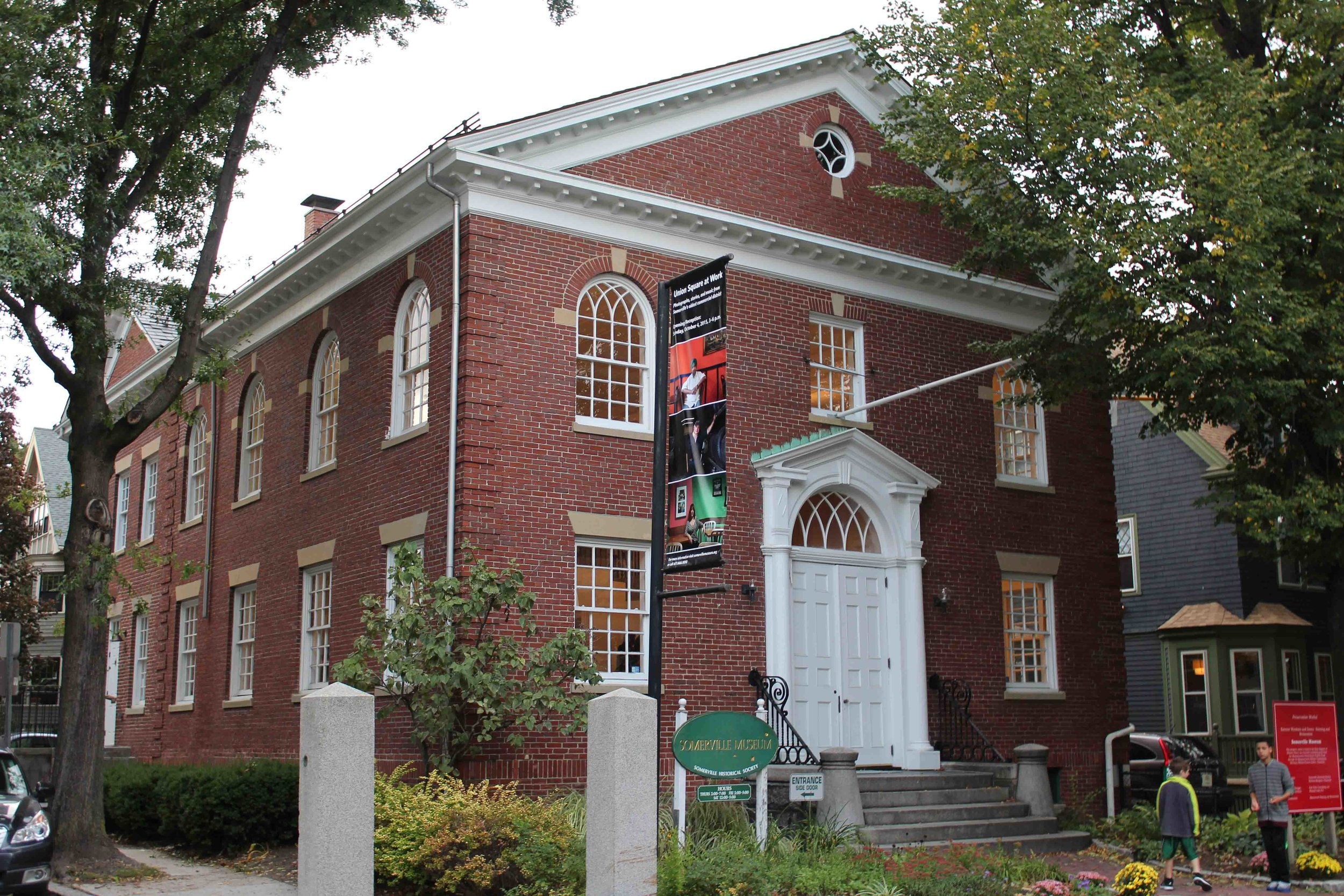 Somerville Museum-1.jpg