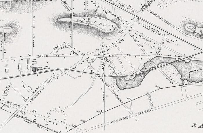B 1852 Map.jpg