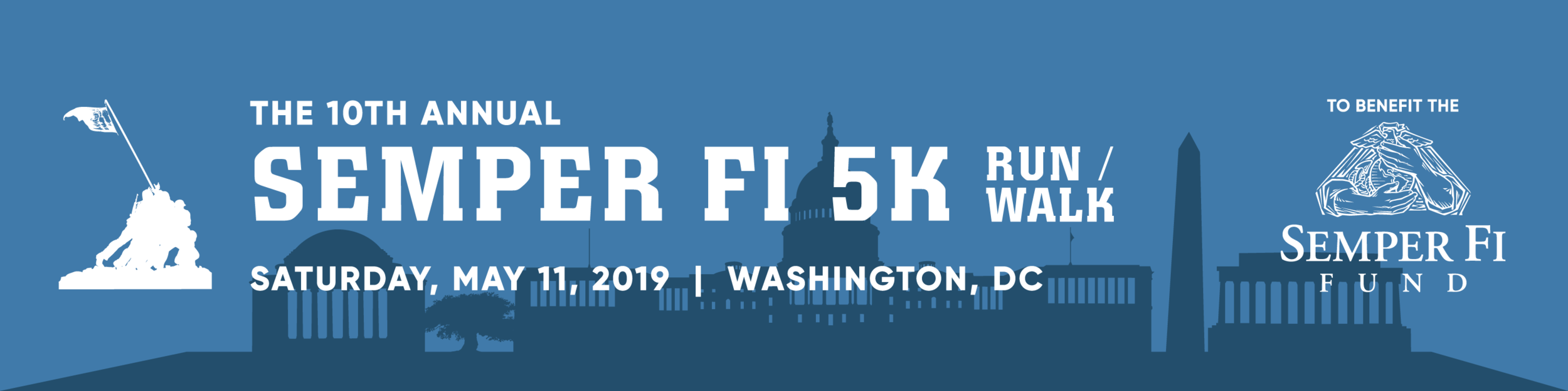 2019_sf5k_banner.png