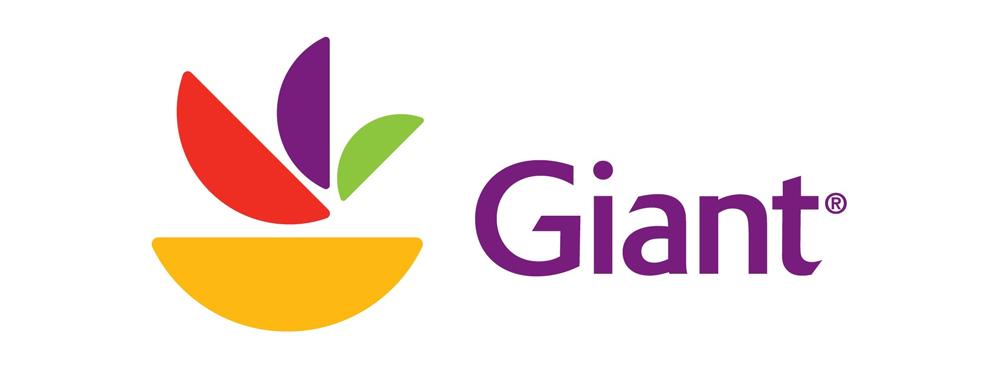 giant_2019.jpg
