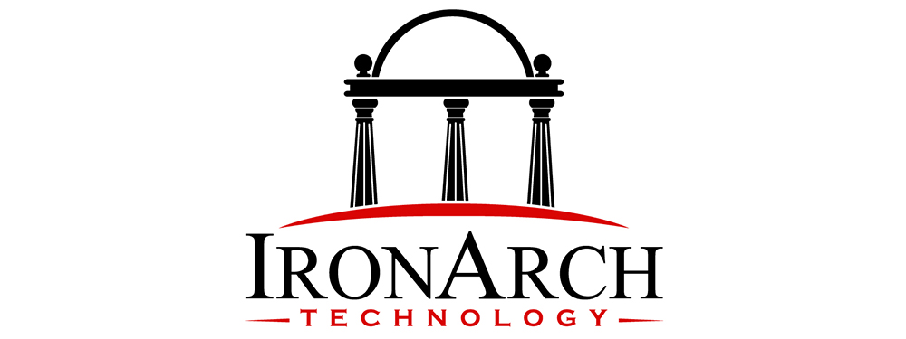 ironarch_2019.jpg