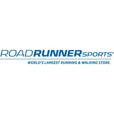 RoadRunnerSports_2019.jpg