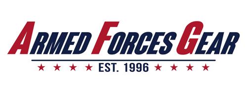 armedforces_2019_feb20.jpg