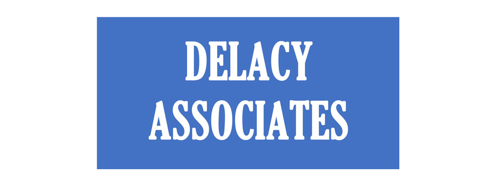 delacy_2019.jpg