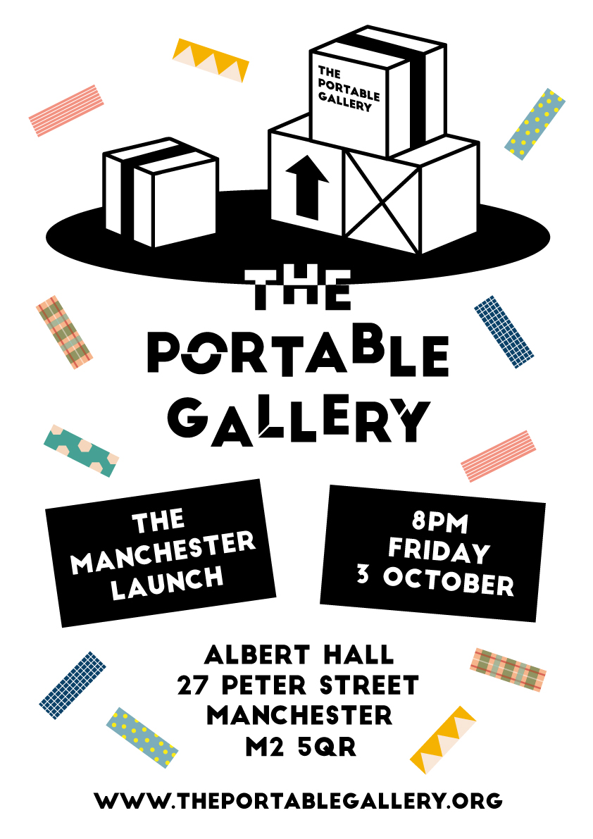 The-Portable-Gallery-Poster.jpg