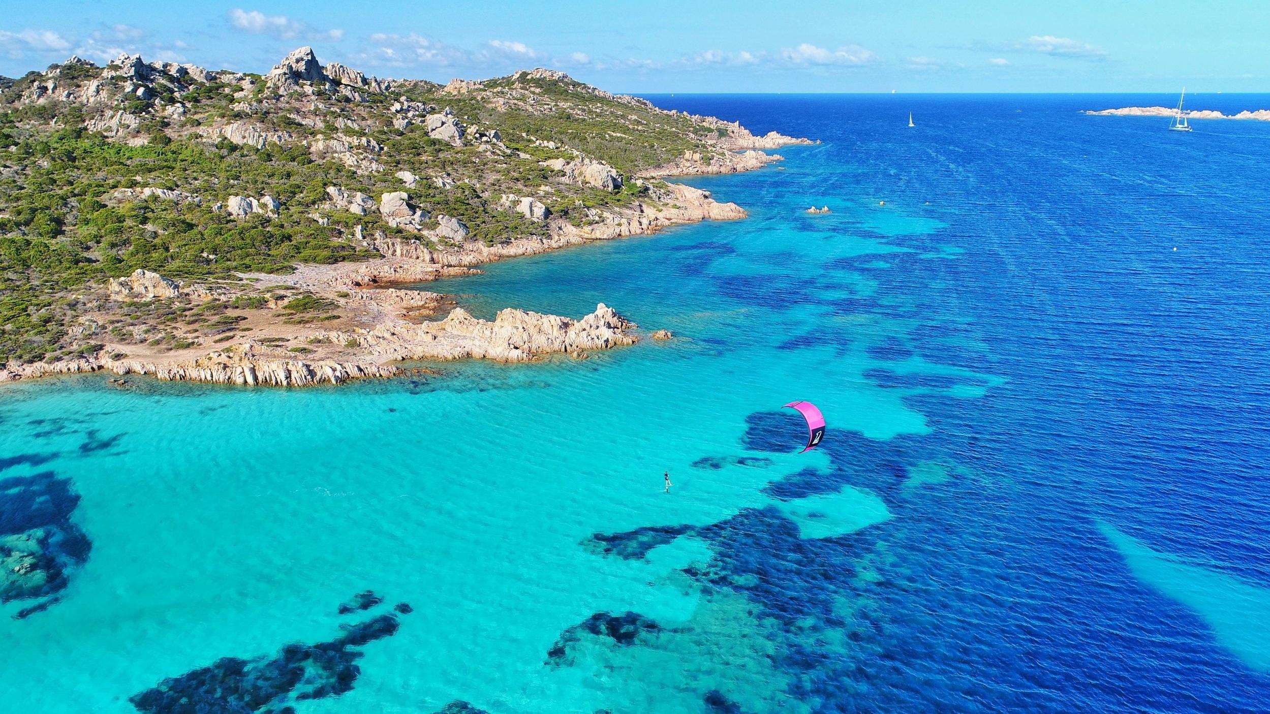 Sardinia1%2BThe%2BAction%2BCruise.jpg