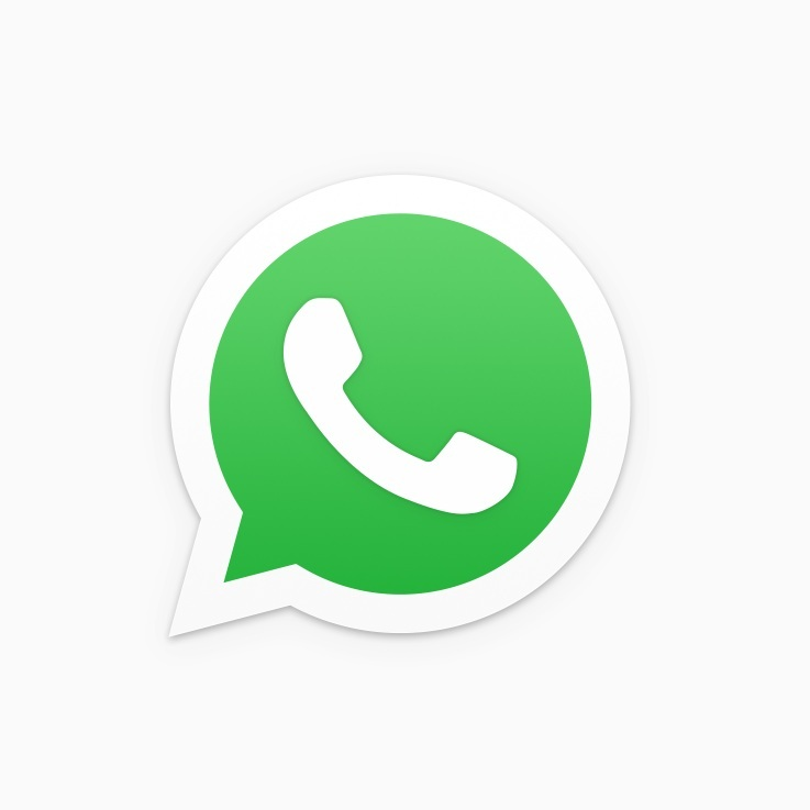 WhatsApp_Logo_1.jpg