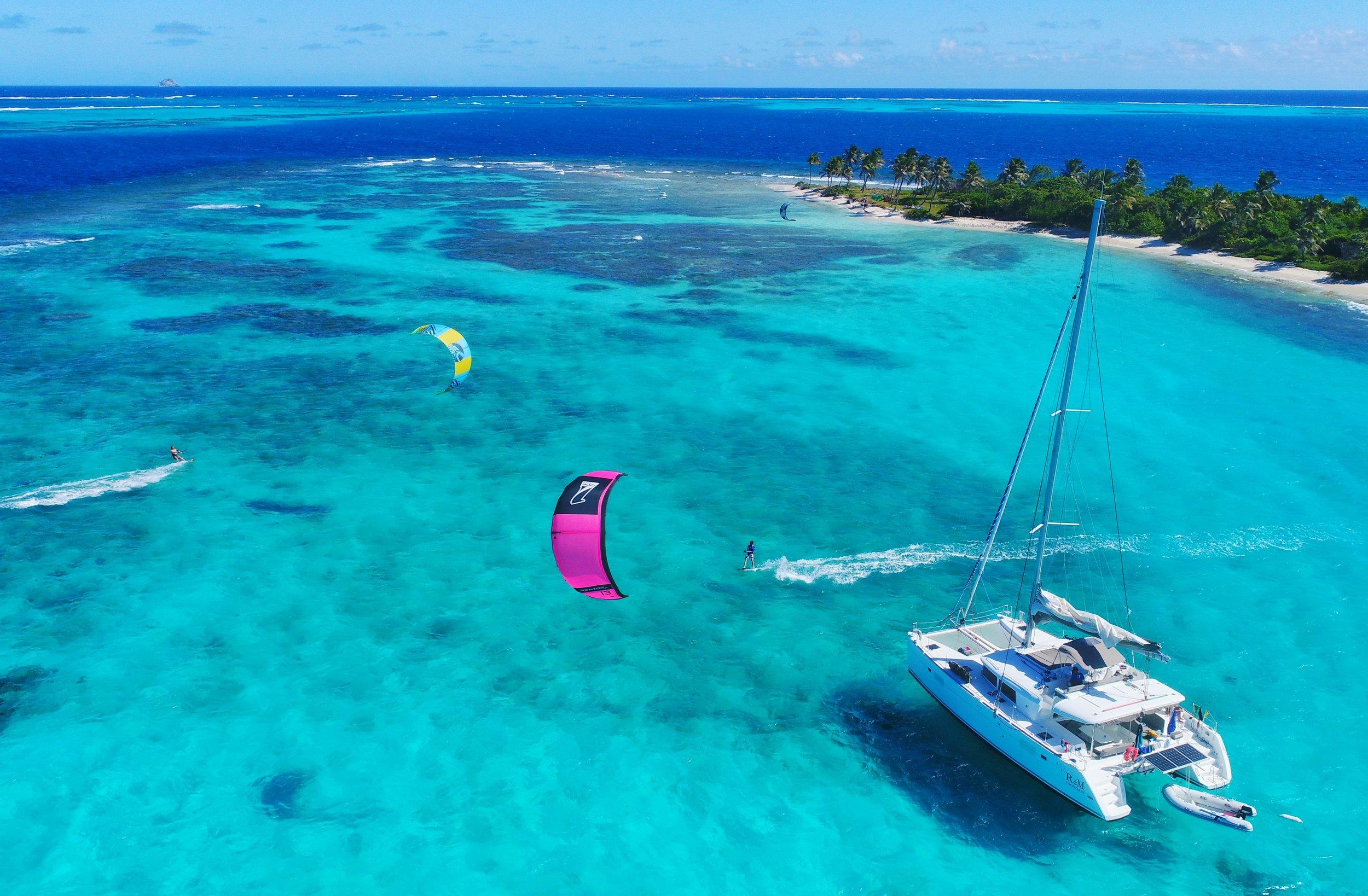 Grenadines2 The Action cruise.jpeg
