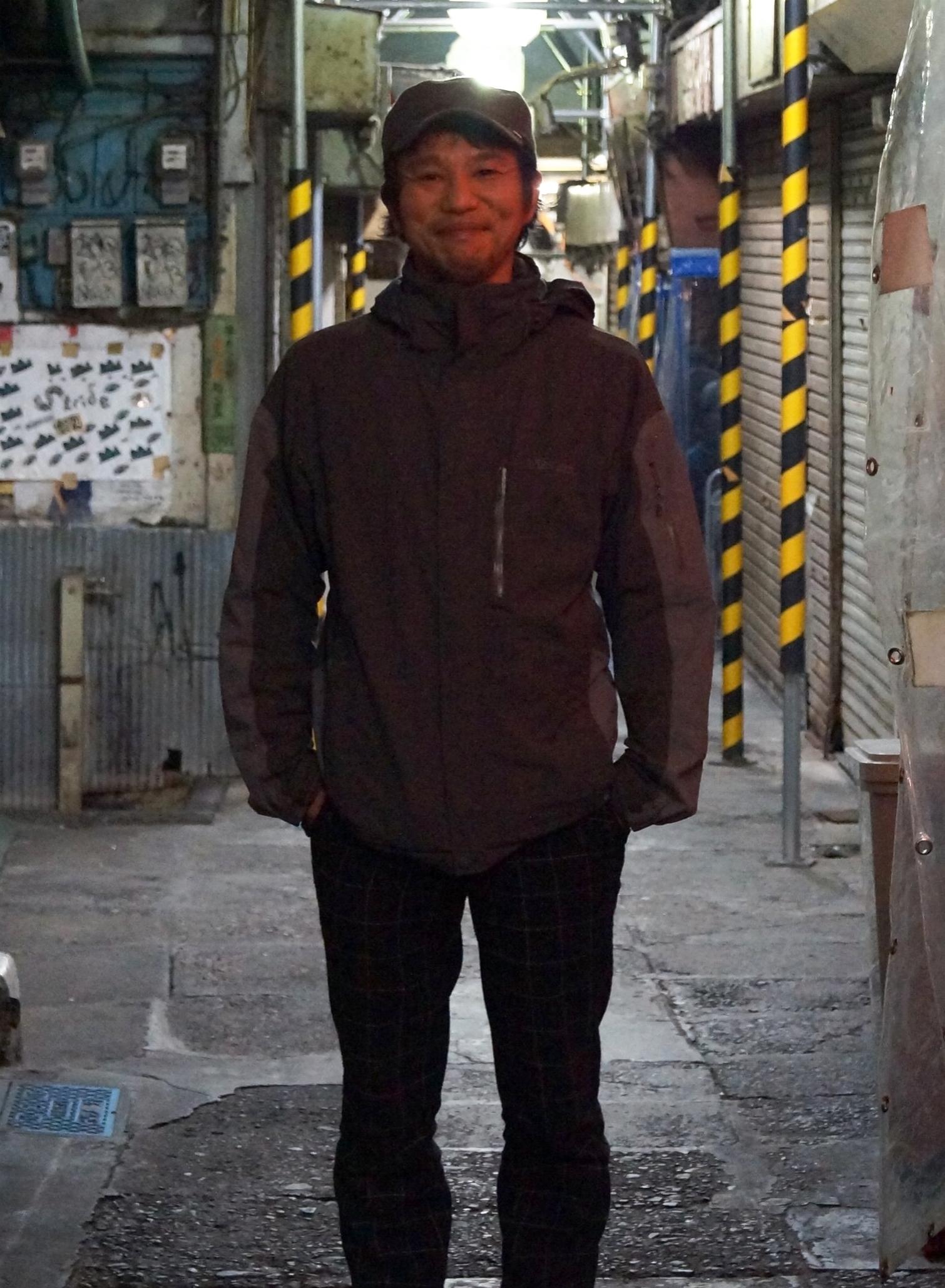 takizawasan