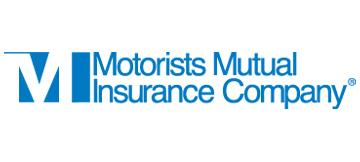 MMIC-logo.jpg