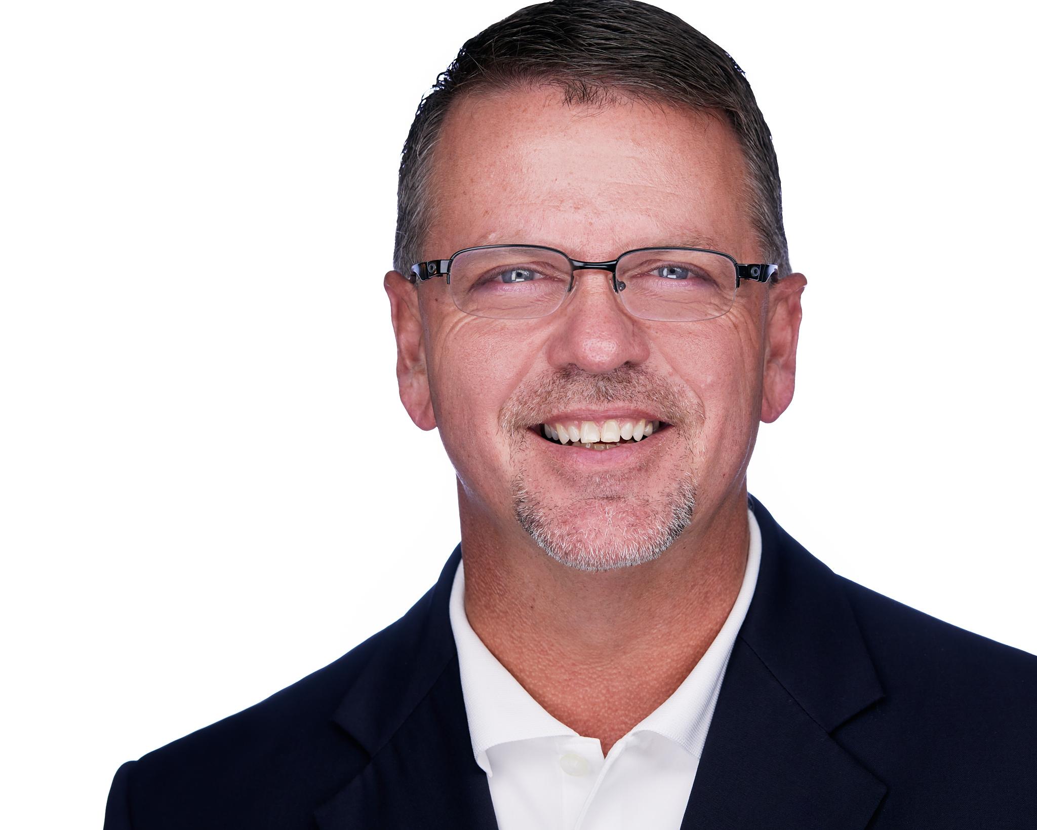 Jerry Rauck  / CLU, ChFC  Owner, Agent    JerryR@isu-iig.com
