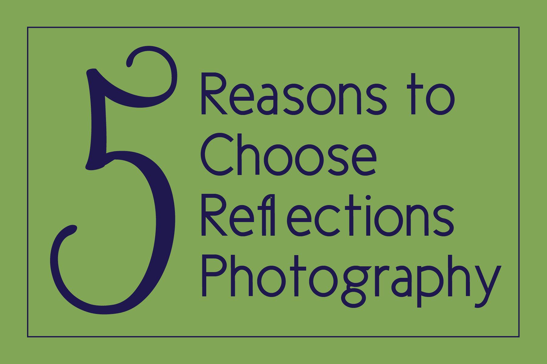 reasons to choose.jpg