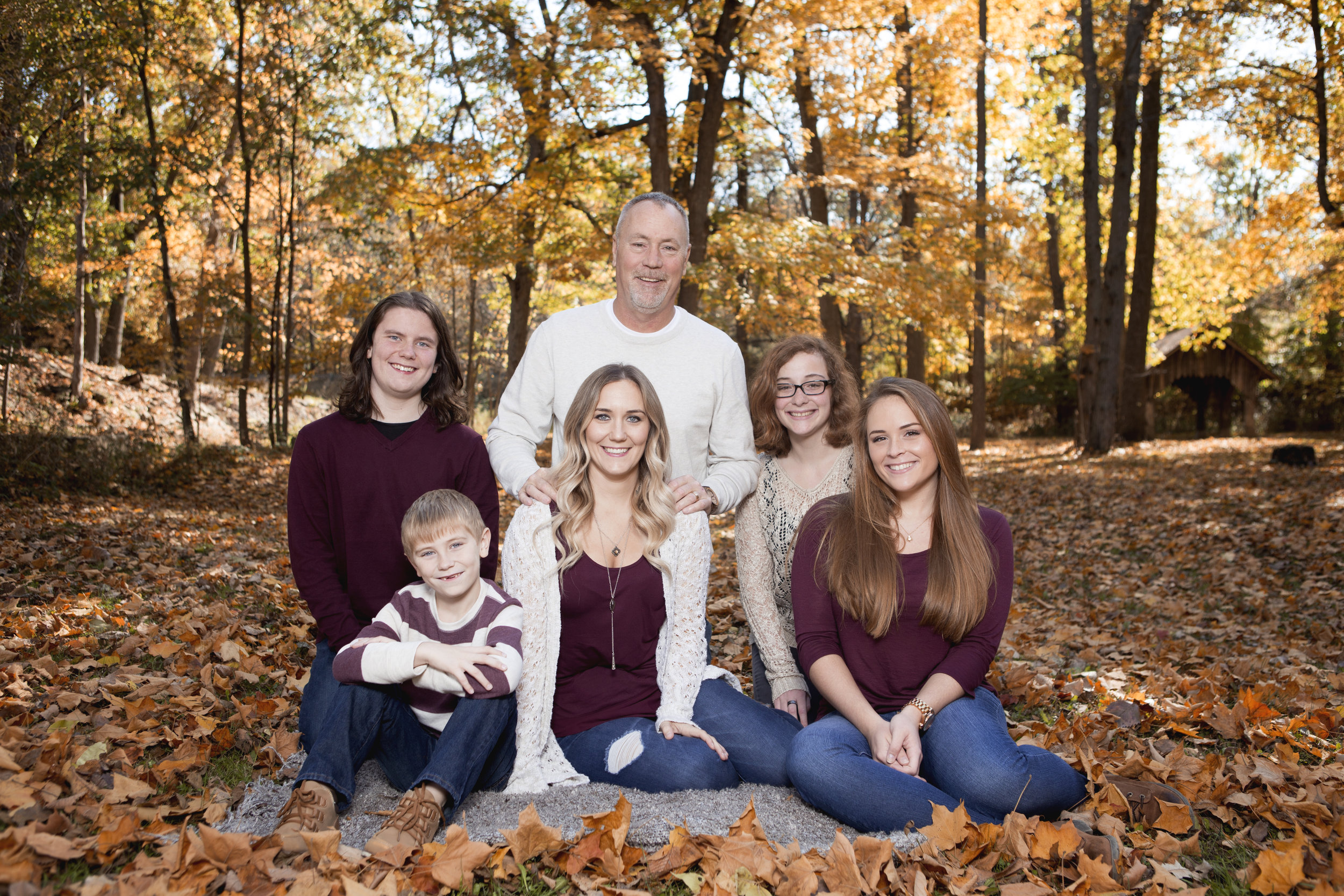 Butterfield Family6.jpg