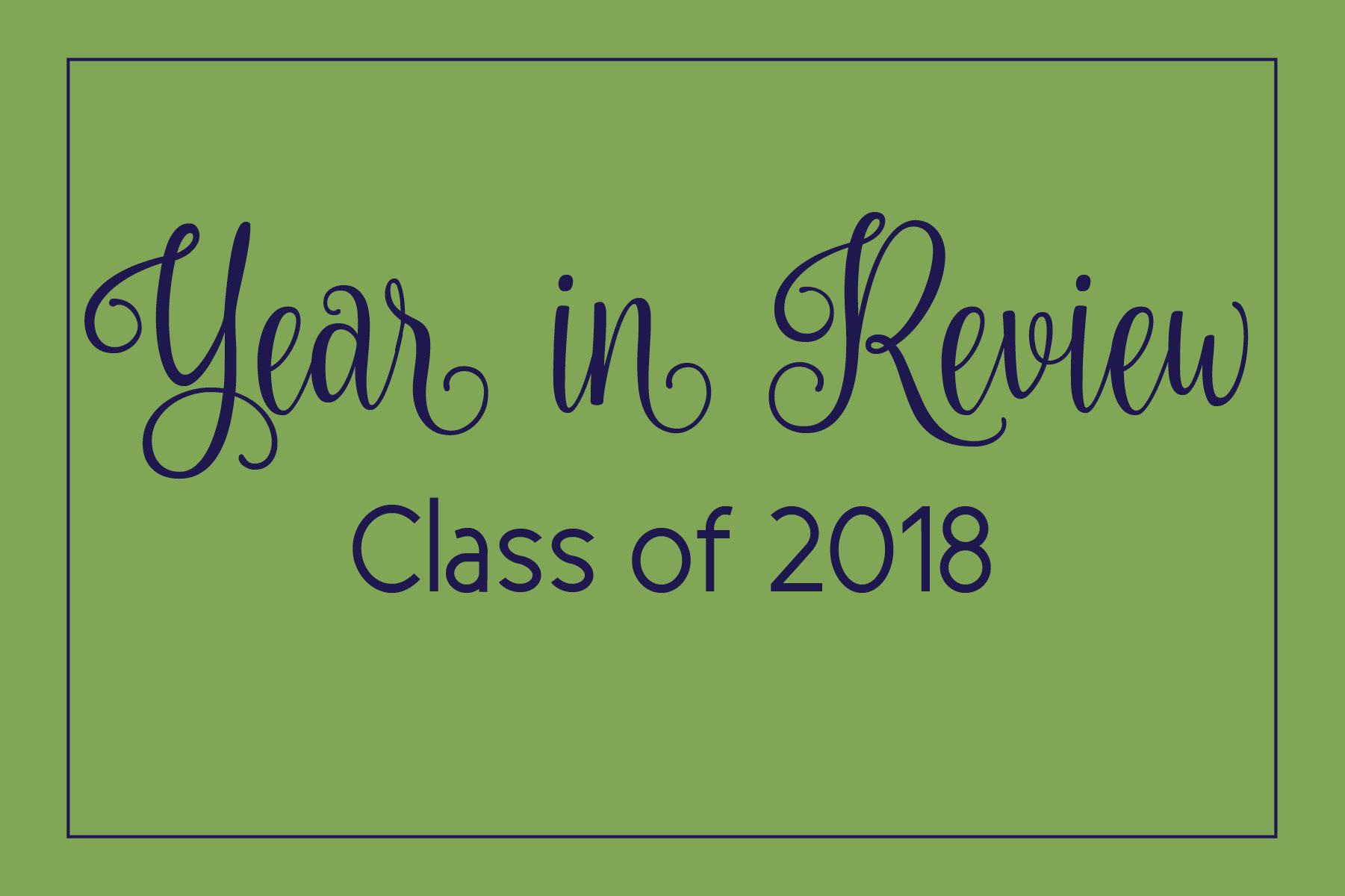 class of 2018.jpg
