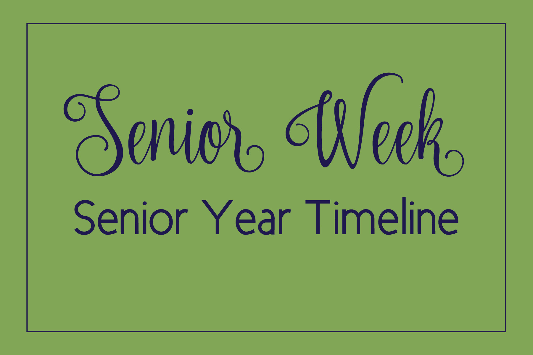 senior week timeline.jpg