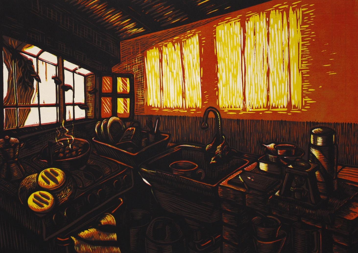 Kitchen#1_1920.jpg