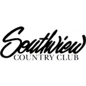 Southview Country Club_The Caddy Wife_Chris Meyer_Golf.png