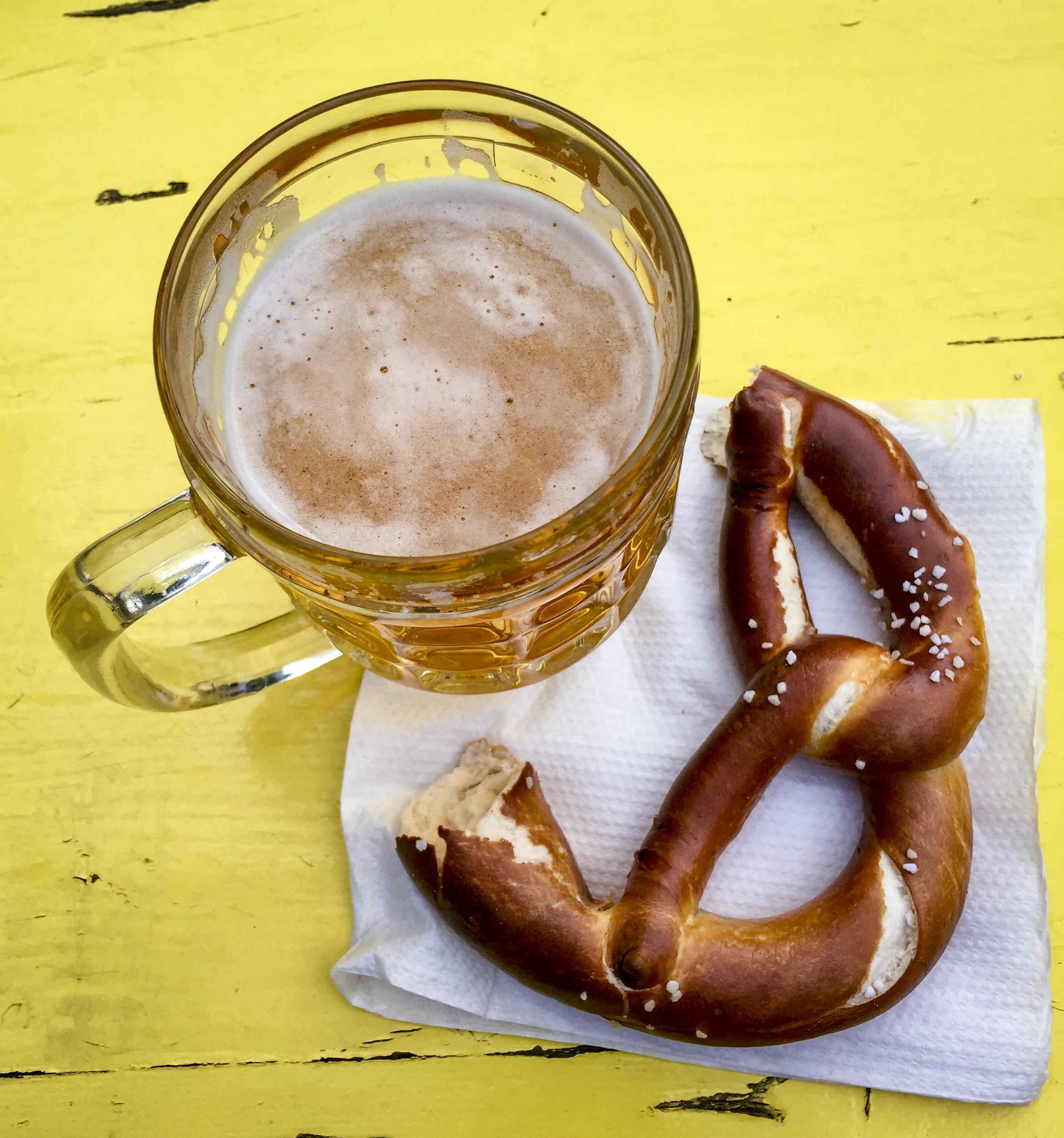 Germany_Beer Pretzel_The Caddy Wife.jpg
