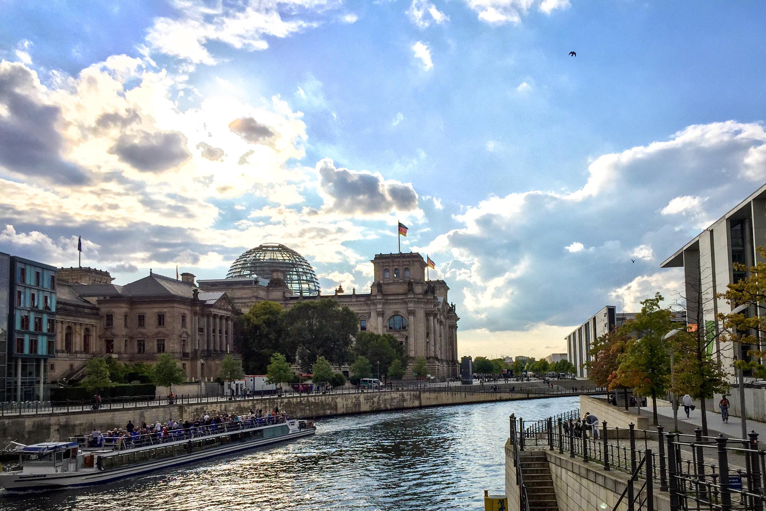 Germany_Berlin_River_The Caddy Wife.jpg